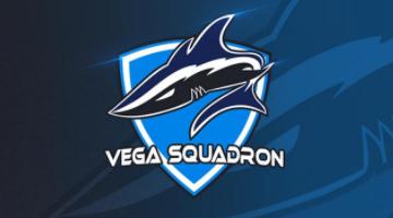 DXRacer объявляет о начале сотрудничества с Vega Squadron