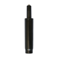 Газлифт DXRacer SP/0302/N for OH/FD99, OH/DM132, OH/RE0, OH/FH11 (62281)