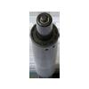 Газлифт DXRacer SP/0306/N Drifting/Racing (62283)