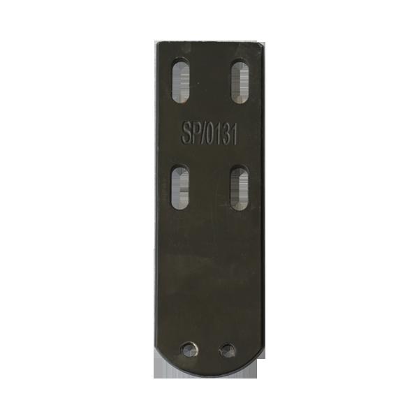 Металлическая планка для подлокотника DXRacer SP/0131 (62276)