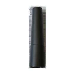 Накладка на газлифт DXRacer SP/0821/N (62279)