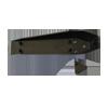 Пластиковая накладка на крестовину DXRacer SP/0431/N (62287)