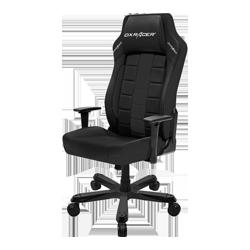 DXRacer Boss OH/BE120/N Black