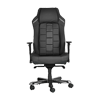 DXRacer Classic OH/CE120/N
