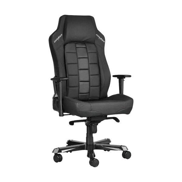 DXRacer Classic OH/CE120/N Black фото