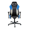 DXRacer Drifting OH/DM61/NWB Black/White/Blue в Украине