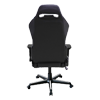 DXRacer Drifting OH/DM61/NWB Black/White/Blue описание