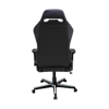 DXRacer Drifting OH/DM61/NWE Black/White/Green