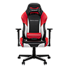 DXRacer Drifting OH/DM61/NWR Black/White/Red