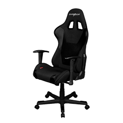 DXRacer Formula OH/FD101/N Black