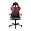 DXRacer Formula OH/FH00/NR Black/Red