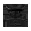DXRacer FR/FX0/N Black