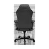 DXRacer Iron OH/IS133/N Black описание