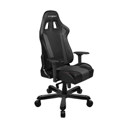 DXRacer King OH/KS06/N Black