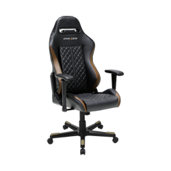 DXRacer Drifting OH/DF73/NC Black/Brown