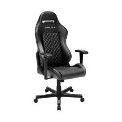 DXRacer Drifting OH/DF73/NG Black/Grey