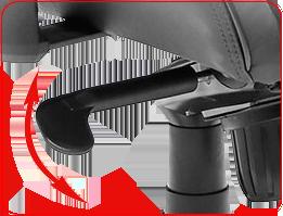 Механизм регулировки качания и подъема DXRacer OHDJ188N
