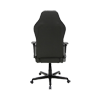 DXRacer OH/DM132/N Black