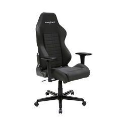 DXRacer Drifting OH/DM132/N Black