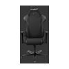 DXRacer OH/FH11/N Black