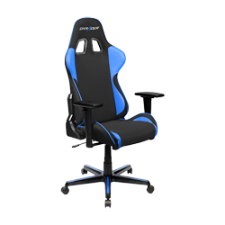 DXRacer OH/FH11/NB Black/Blue