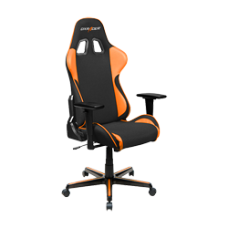 DXRacer OH/FH11/NO Black/Orange