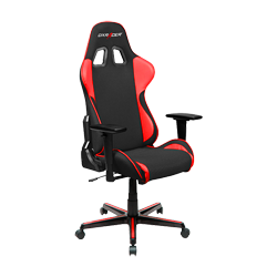 DXRacer OH/FH11/NR Black/Red