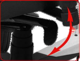 Механизм регулировки качания и подъема DXRacer OHKS06NW