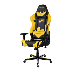 DXRacer Racing OH/RE21/NY NaVi Limited Edition