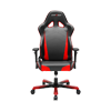 DXRacer Tank OH/TS29/NR Black/Red в Украине