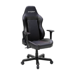 DXRacer Work OH/WZ06/N Black