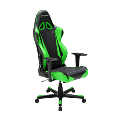 DXRacer Racing OH/RB1/NЕ