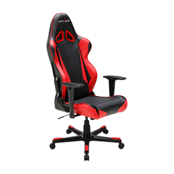 DXRacer Racing OH/RB1/NR