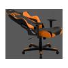 DXRacer Racing OH/RE0/NO Black/Orange описание