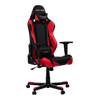 DXRacer Racing OH/RE0/NR Black/Red в Украине