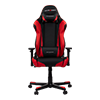 DXRacer Racing OH/RE0/NR Black/Red описание
