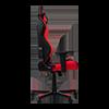 DXRacer Racing OH/RE0/NR Black/Red описание