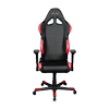DXRacer Racing OH/RW99/NR Black/Red