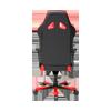 DXRacer Sentinel OH/SJ00/NR Black/Red в Украине