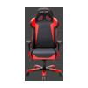 DXRacer Sentinel OH/SJ00/NR Black/Red описание