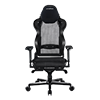 DXRacer Air AIR-R1S-N.N-B3-NVF Black цена