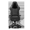 DXRacer Air AIR-R1S-N.N-B3-NVF Black описание