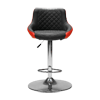 DXRacer Bar Chair BC/C01-S/NR в Украине