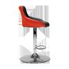 DXRacer Bar Chair BC/C01-S/NR описание