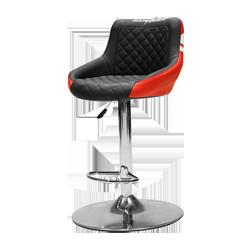 DXRacer Bar Chair BC/CA01/NR