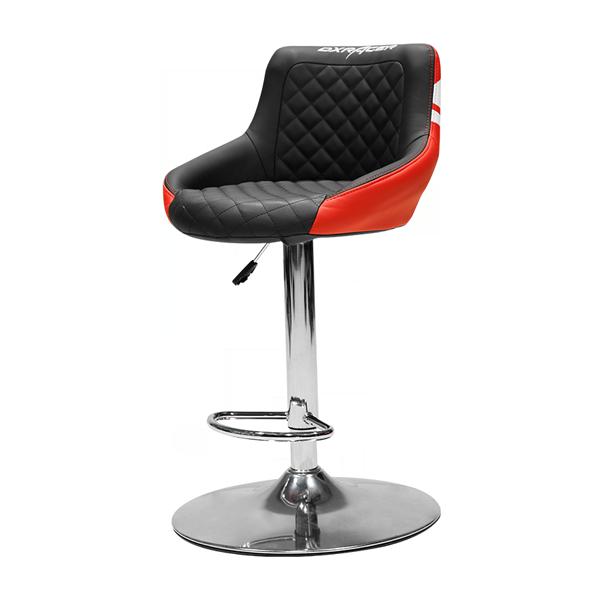 DXRacer Bar Chair BC/C01-S/NR фото