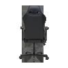 DXRacer Drifting OH/DH73/N Black описание