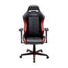 DXRacer Drifting OH/DH73/NR Black/Red в Украине