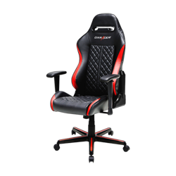 DXRacer Drifting OH/DH73/NR Black/Red