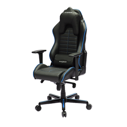 DXRacer Drifting OH/DJ133/NB Black/Blue